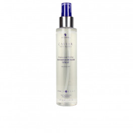 Alterna Caviar Professional Styling Invisible Roller Spray 147 Ml Unisex