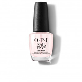Opi Nail Envy-pink To Envy Unisex