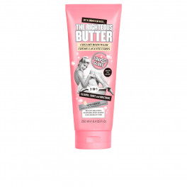 Soap & Glory The Righteous Butter 3in1 Creamy Body Wash 250 Ml Unisex