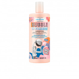 Soap & Glory Bubble In Paradise Refreshing Body Wash 500 Ml Unisex