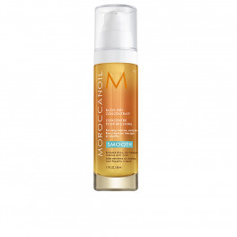 Moroccanoil Smooth Blow-dry Concentrate 50 Ml Unisex