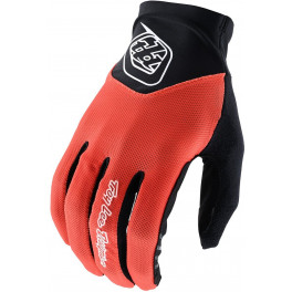 Troy Lee Designs Ace 2.0 Glove 2020 Red S
