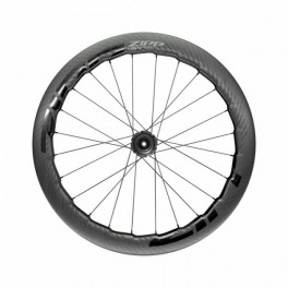 Zipp Rueda 454 Nsw Tubeless Disc C.l. Tras 12x142 Xdr (cognition) 58mm (int 17mm) A1*