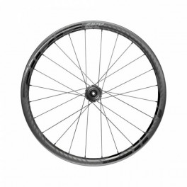 Zipp Rueda 202 Nsw Tubeless Disc C.l. Tras 12x142 (cognition) 32mm (int 21mm) A2*