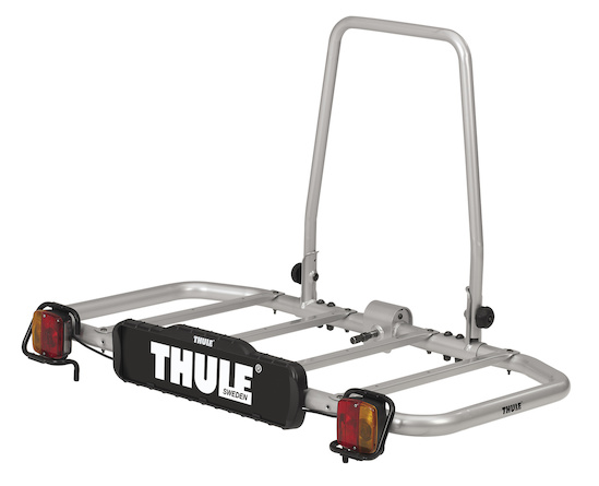 Thule Portamercancias Easy Base