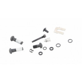 Sram Rec Kit Tornilleria Pinza S4 - Guide R/rs/t