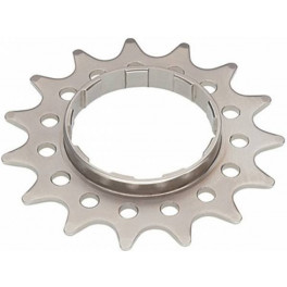 Point Pignon Single Speed Type De Cassette 13 Dents