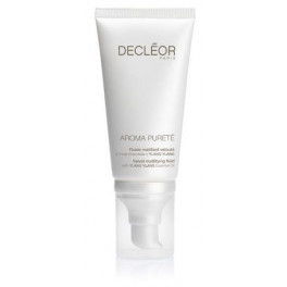 Decleor Aroma Pureté Ylang Serum Huile Anti-imperfection 15 Ml Mujer