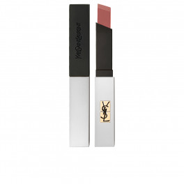 Yves Saint Laurent Rouge Pur Couture Sheer Matte 108 Mujer