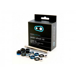 Crank Brothers Crank Brothers Accesorio Refresh Kit Stamp 2/3