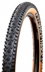 Msc Single Track 29x2.20 Tlr 2c Xc Proshield 60tpi Br