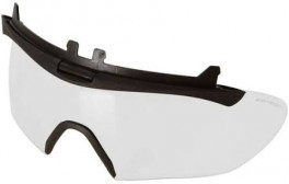 Rudy Project Boost 01 Removable Optical Shield Transparent