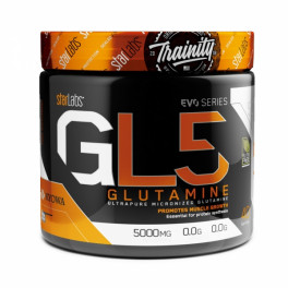 Starlabs Nutrition Gl5 Glutamine 300 Gr