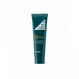 Bend 36 Gel Resistencia Bend36 Anti-acido Lactico (antes) 150ml
