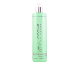 Abril Et Nature Cell Innove Treatment 500 Ml Unisex