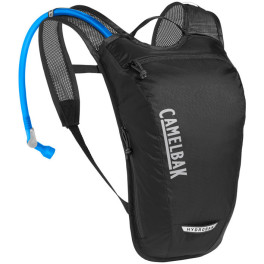 Camelbak Hydrobak Light 2021 Black/silver 1.5l