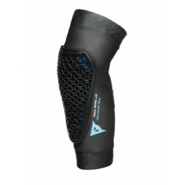 Dainese Codera Trail Skins Air Elbow Guards