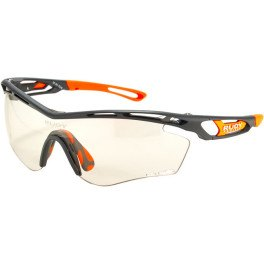 Rudy Project Tralyx Pyombo Matte Impactx™ Photochromic 2 Red