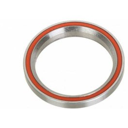 Ritchey Direccion Cartridge Bearing Comp 46/34.1/7mm 45°/45° 1pc/bag