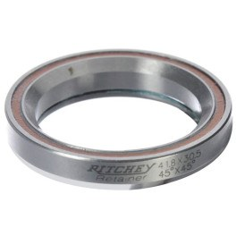 Ritchey Direccion Cartridge Bearing Comp 41.0/30.15/8mm 45°/45° 2pcs/bag