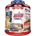 BIG CFM ISO DRY Protein Isolate 1 kg