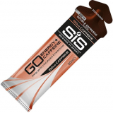 SiS GO Energy + 150 mg Caffeine 1 gel x 60 ml