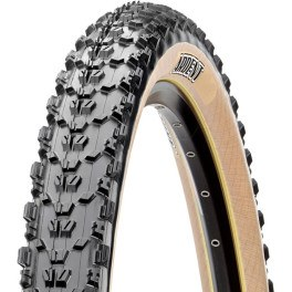 Maxxis Ardent Mountain 27.5x2.25 60 Tpi Foldable Exo/tr/tanwall