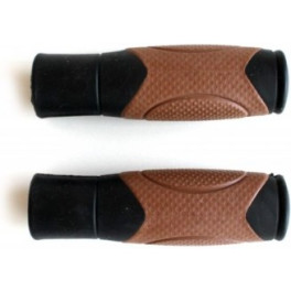 GRIPS BROWN 215