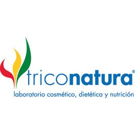 Triconatura Gel Anti-celulitico Efecto Frio 200 Ml