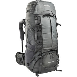 Tatonka Bison 75+10 Mochila Titan Grey