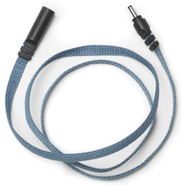Silva Extension Cable Para Trail Runner Free