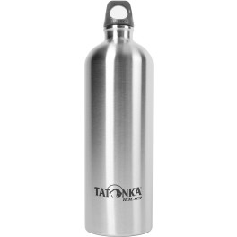 Tatonka Standard Bottle 10 Botella Inox