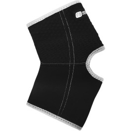 Bodytone Ankle Support