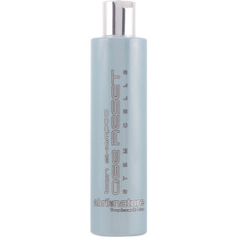 Abril Et Nature Age Reset Bain Shampoo 250 Ml Mujer