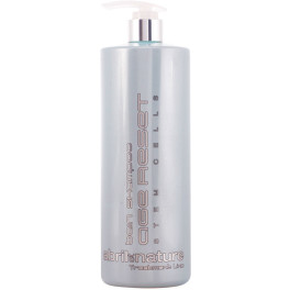 Abril Et Nature Age Reset Botox Effect Shampoo 1000 Ml Mujer