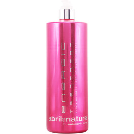 Abril Et Nature Energetic Treatment Mask 1000 Ml Mujer