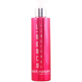 Abril Et Nature Energic Treatment 200 Ml Mujer
