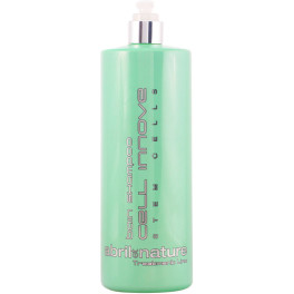 Abril Et Nature Cell Innove Shampoo Bain 1000 Ml Mujer