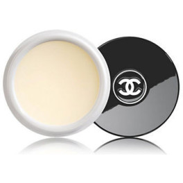 Chanel Hydra Beauty Nutrition Baume Lèvres 10 Gr Mujer