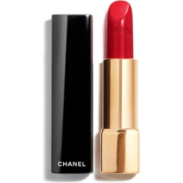 Chanel Rouge Allure Le Rouge Intense 104-passion 3.5 Gr Mujer