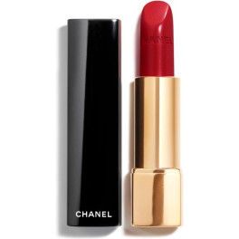 Chanel Rouge Allure Le Rouge Intense 99-pirate 3.5 Gr Mujer