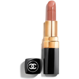 Chanel Rouge Coco Lipstick 402-adrienne 3.5 Gr Mujer