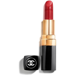 Chanel Rouge Coco Lipstick 444-gabrielle 3.5 Gr Mujer