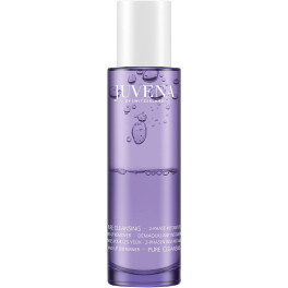 Juvena Pure Cleansing 2-phase Instant Eye Makeup Remover 100ml