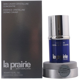 La Prairie Skin Caviar Crystalline Concentrate 30 Ml Mujer