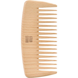 Marlies Moller Brushes & Combs Curl Comb Unisex