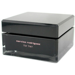 Narciso Rodriguez For Her Body Cream 150 Ml Mujer