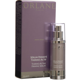 Orlane Fermete Sérum Thermo Actif 30 Ml Mujer