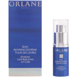 Orlane Anti-rides Extreme Tour Des Lèvres 15 Ml Mujer