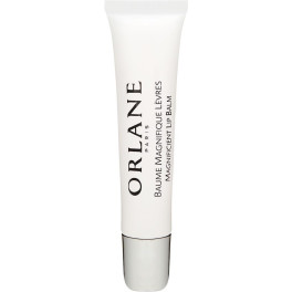 Orlane Hydratation Baume Magnifique Lèvres 15 Ml Mujer